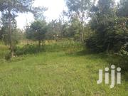 Plot for Quick Sale Kandisi Near Police Post | Land & Plots For Sale for sale in Kajiado, Ongata Rongai