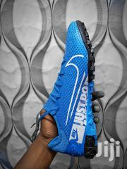 Latest NIKE Mercurial Astro Turf Soccer Trainers   Shoes for sale in Nairobi, Nairobi Central
