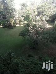 Comfort Consult, 1 Acre Plot With Ready Title And  Very Secure | Land & Plots For Sale for sale in Nairobi, Kilimani