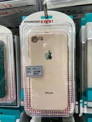 KAOU iPhone 7/8 Shell Paint Cases | Accessories for Mobile Phones & Tablets for sale in Nairobi, Nairobi Central