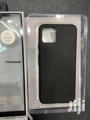 Nillkin Super Frosted Shield Matte Cover Case for Google Pixel 4 | Accessories for Mobile Phones & Tablets for sale in Nairobi, Nairobi Central
