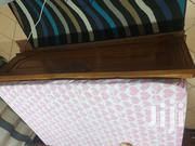 Mvule Bed 6x6 | Furniture for sale in Mombasa, Shimanzi/Ganjoni