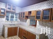 House For Sale   Houses & Apartments For Sale for sale in Kiambu, Thika