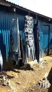 Variety Mtumba Clads Ie Ragged Jeans,Dungaree,Tshirts ,Shorts And More | Clothing for sale in Kisumu, Central Kisumu
