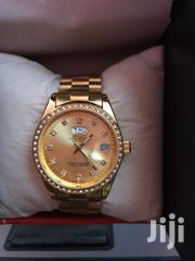 Rolex Watch for Ladies   Watches for sale in Nairobi, Nairobi Central