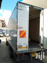 3.5 Tonne Truck | Trucks & Trailers for sale in Nairobi, Embakasi
