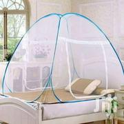 Tent Mosquito Net | Home Accessories for sale in Nairobi, Woodley/Kenyatta Golf Course