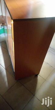 Display Counter | Store Equipment for sale in Nairobi, Nyayo Highrise