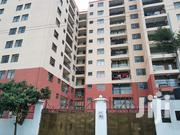 An Elegant, 2 Bedroom Apartment Off Dennis Pritt Road   Houses & Apartments For Rent for sale in Nairobi, Kilimani
