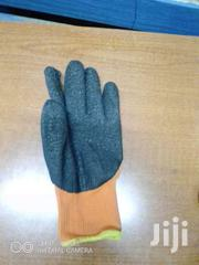 Safety Gloves | Safety Equipment for sale in Nairobi, Ngara