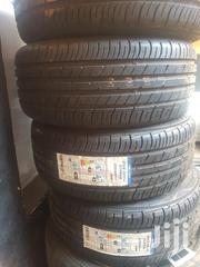 225/45/17 Falken Tyres | Vehicle Parts & Accessories for sale in Nairobi, Nairobi Central