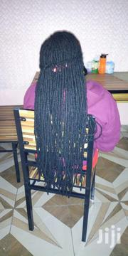 Natural Dreadlocks | Hair Beauty for sale in Nairobi, Kawangware