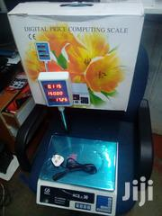 Digital Scale Electronic | Store Equipment for sale in Nairobi, Nairobi Central