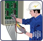 Electrician | Manufacturing Services for sale in Nairobi, Karura