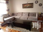 Sofa Without The Table | Furniture for sale in Nairobi, Nairobi Central