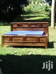 Dinning Table And Chairs. | Furniture for sale in Siaya, East Ugenya