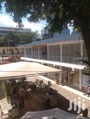 Food Courts and Shops on Ngong Road for Rent | Commercial Property For Rent for sale in Nairobi, Kilimani