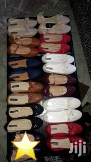 Ladies Flat Shoes | Shoes for sale in Machakos, Syokimau/Mulolongo