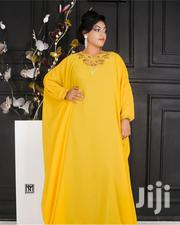 It Is Free Size Dress   Clothing for sale in Nairobi, Nairobi South