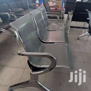 Customers Waiting Bench | Manufacturing Equipment for sale in Nairobi, Parklands/Highridge