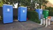 Clean Portable Toilets For Hire | Party, Catering & Event Services for sale in Nairobi, Harambee