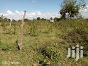 Selling Lands and Plots | Land & Plots For Sale for sale in Nakuru, Bahati