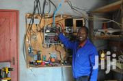 Need A Reliable Fundi/Plumber/Electrician/Welder/Carpenter Or Cleaner | Manufacturing Services for sale in Nairobi, Karura