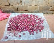 Red Onions | Meals & Drinks for sale in Kiambu, Thika