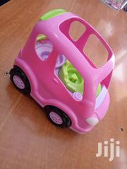 High Quality Ex USA Toys. | Toys for sale in Nairobi, Nairobi Central