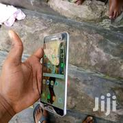 Samsung Galaxy Note 5 64 GB Blue   Mobile Phones for sale in Nairobi, Nairobi Central