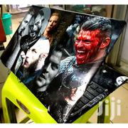 Laptop Skins/Covers And Stickers | Computer Accessories  for sale in Nairobi, Nairobi Central