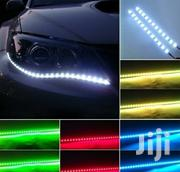 60cm LED Strip Light Waterproof Car Decor | Stage Lighting & Effects for sale in Nairobi, Ngara