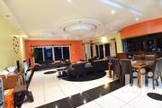 Bamburi Beach- 3 Bedroom Penthouse On The Beachfront For Sale | Houses & Apartments For Sale for sale in Mombasa, Shanzu