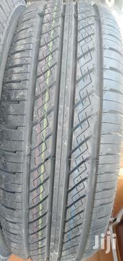 195/70r14 Achilles Tyre's Is Made In Indonesia | Vehicle Parts & Accessories for sale in Nairobi, Nairobi Central