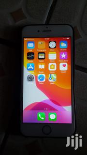 Apple iPhone 6s 16 GB Gold   Mobile Phones for sale in Nairobi, Westlands