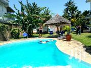 3 Bedroomed Apartment For Vacation In Mombasa, Mtwapa | Short Let and Hotels for sale in Kilifi, Malindi Town
