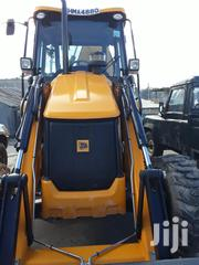 Backhoe Loader - JCB - For Sale | Heavy Equipment for sale in Nairobi, Nairobi West