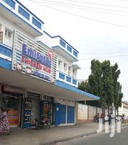 Commercial Property for Sale in Majengo | Commercial Property For Sale for sale in Mombasa, Majengo