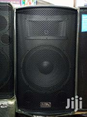 Soundking Speaker | Audio & Music Equipment for sale in Nairobi, Nairobi Central