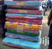 Light/Standard Duty Mattresses On Quick Sale! We Deliver. | Furniture for sale in Nairobi, Nairobi Central
