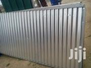 Panel Sides-gates | Doors for sale in Homa Bay, Mfangano Island