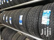285/60r18 Comforser Tyre's Is Made In China | Vehicle Parts & Accessories for sale in Nairobi, Nairobi Central