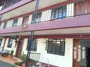 Two Bedrooms Flat to Let at Kerarapon Drive   Houses & Apartments For Rent for sale in Kajiado, Ngong