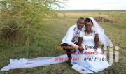 Wedding And Events Photography | Party, Catering & Event Services for sale in Kiambu, Hospital (Thika)