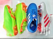 Kids Football Boots - Original And Brand New Soccer Cleats | Shoes for sale in Nairobi, Nairobi Central