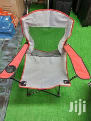 Camping Chairs   Camping Gear for sale in Nairobi, Nairobi Central