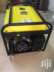 Generator For Sale | Electrical Equipment for sale in Nairobi, Nairobi West