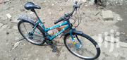 Mountain Bike (Size 26) | Sports Equipment for sale in Nairobi, Baba Dogo