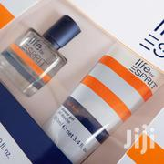 Esprit Gift Set   Skin Care for sale in Mombasa, Ziwa La Ng'Ombe