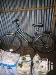 Ex-usa Mountain Bike | Sports Equipment for sale in Nairobi, Ngando